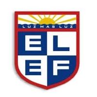Escuela y Liceo Elbio Fernandez