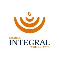 Escuela Integral Hebreo Uruguaya