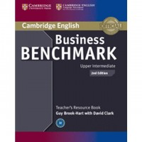 Business Benchmark Tch.