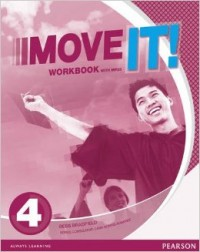 Move It 4 Wb With MP3