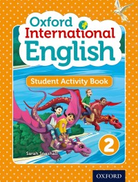 English As A Second Language For  Igcse Wb
