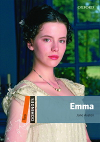 Dominoes 2 :Emma