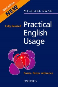Practical English Usage 3/E