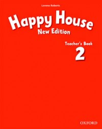New Happy House 2 Tch