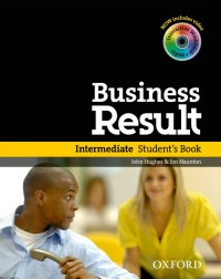 Business Result Int.Sb