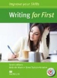 Improve Your Skills Writing For Fce Wo Key