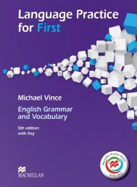 Language Practice For Fce  With Key 2015