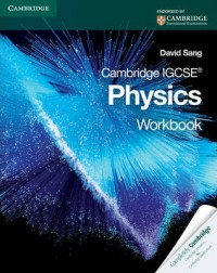 Cambridge Igcse Physics Wb