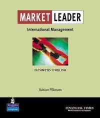 Market Leader International Management