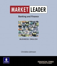 Market Leader Banking And Finance