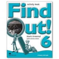 Find Out 6 Wb