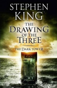 The Dark Tower Ii,The Drawing Of The Three