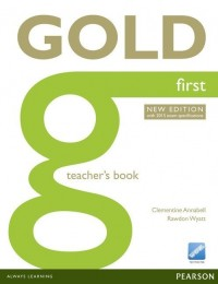 Gold Fce Exam 2015 Tch Book