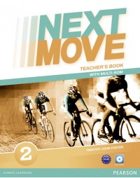 Next Move 2 Tch.