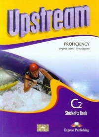 Upstream C2 Proficiency Sb