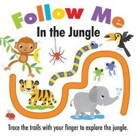FOLLOW ME: IN THE JUNGLE