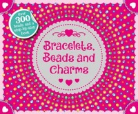 BRACELETS BEADS AND CHARMS