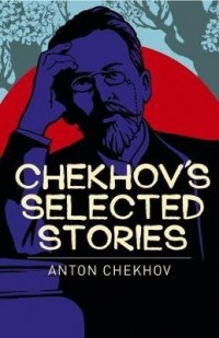 CHEKHOV´S SELECTED STORIES