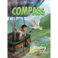 COMPASS 5  READING LOG