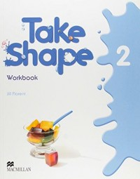 Take Shape 2 Wb