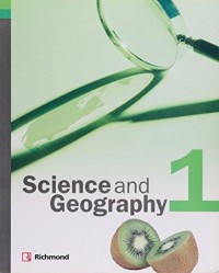 Science And Geography 1