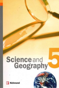 Science And Geography 5