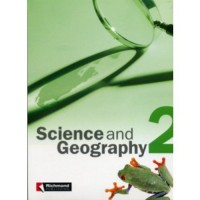 Science And Geography 2