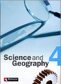 Science And Geography 4