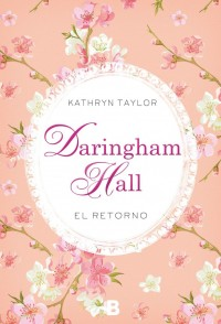 Daringham Hall VOL3,El Retorno
