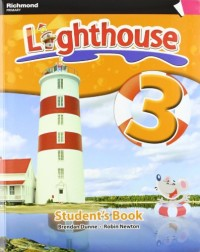 Lighthouse Level 3 Sb