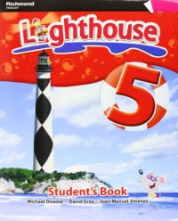Lighthouse Level 5 Sb