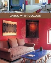 Home Series: Living With Colour