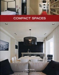 Home Series: Compact Spaces