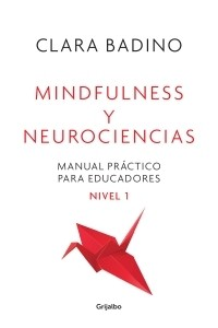 MINDFULNESS Y NEUROCIENCIAS
