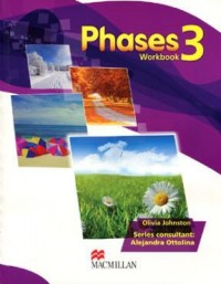 Phases 3 Wb