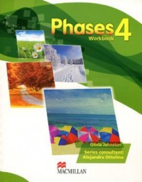 Phases 4 Wb