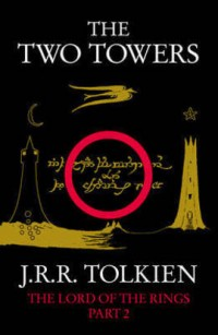 The Lord Of The Rings Part 2: The Two Towers