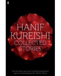Collected Stories - Hanif Kurieshi