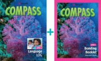 COMPASS 1 LANGUAGE LOG + BONDING BOOKLET