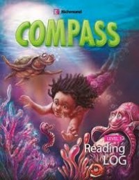 COMPASS 1 READING LOG