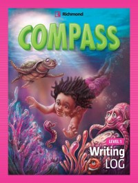 COMPASS 1 WRITING LOG