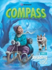COMPASS 2 READING LOG