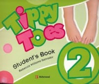 TIPPY TOES 2 STUDENT�S