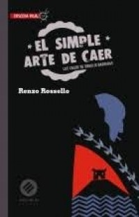 EL SIMPLE ARTE DE CAER
