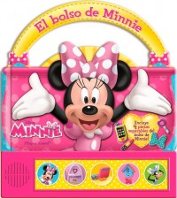 El Bolso De Minnie