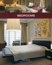 Home Series: Bedrooms