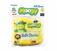 BATH STORIES MOOGY