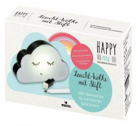 HAPPY ME - NUBE LUMINOSA