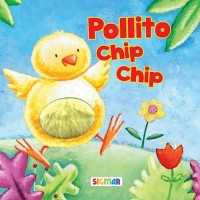 POLLITO CHIP CHIP