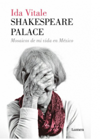 SHAKESPEARE PALACE